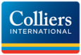http://www.bericoteproperties.com/wp-content/uploads/2018/06/logo_colliers-e1530057322808.png